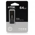 STICK USB TDK TF20 64GB